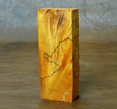 spalted_yellow